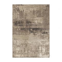Bel Air Carpet 230x160
