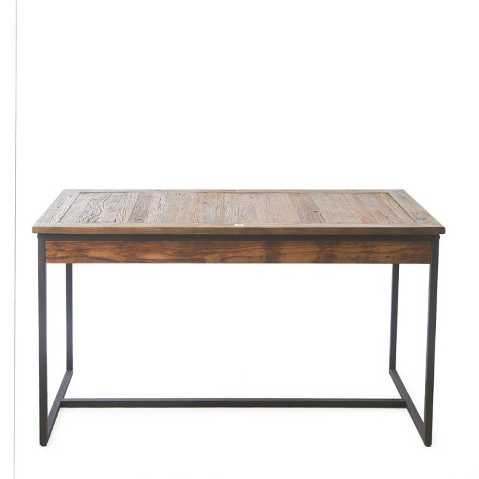 Buy Shelter Island Dining Table 140x80 Cm Riviera Maison