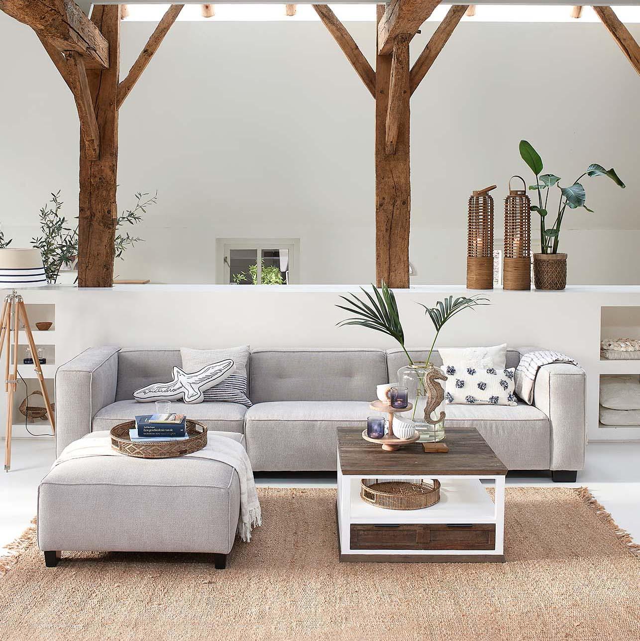 Inspiration Riviera Maison